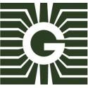 Greystone Energy Sys.