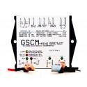 Generator Start Control Module