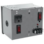 Power Supply-Fonctional Device