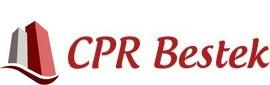 CPR Bestek